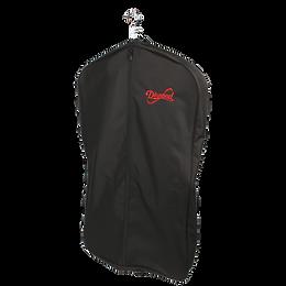 Garment-Bag.png