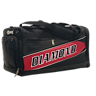 PRO-DUFFLE-S.png
