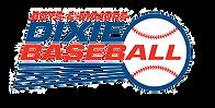 Dixie Baseball