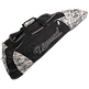 EDGE BAT BAG CAMO/DARK GREEN