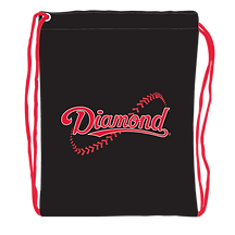 Diamond Cinch Pack