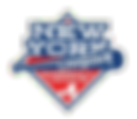 New York Collegiate Baseball Leage