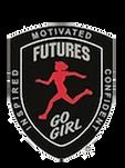 Go Girl Futures