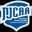 NJCAA-Logo.png