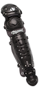 iX5 LEG GUARD BLACK