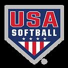 USA-Softball-Logo.png