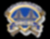 Golden State Collegiate Baseball League