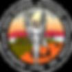 Kansas State High Scool Activities Association