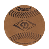 Diamond Coaster