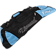 EDGE BAT BAG COLUMBIA BLUE
