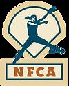 NFCA Logo - Current.png