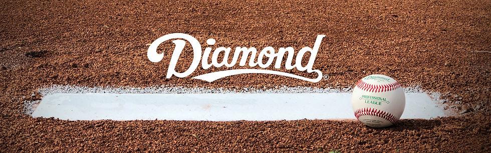Baseball-Mound.jpg