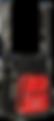 ZONE BATPACK SCARLET