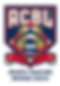 Atlantic Collegiate Baseball League