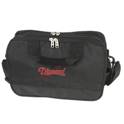 Diamond Standard Briefcase