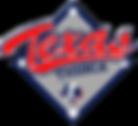 Texas High School Baseball Coaches Association
