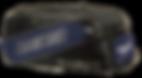 GBOX II Navy