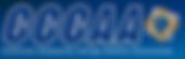 California Community College Athletics Association