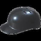 DCH-SKULL CAP B.png