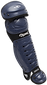 CORE LEG GUARD DOUBLE KNEE NAVY