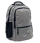 TRAVPACK HGY