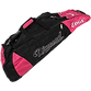 EDGE BAT BAG PINK
