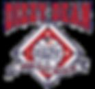 Dizzy Dean Baseball