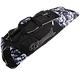 EDGE BAT BAG CAMO/NAVY
