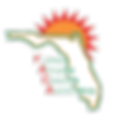 Florida Athletic Coaches Association