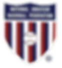 National Amatuer Baseball Federation
