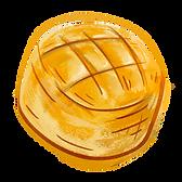 PineappleTartCookie_v2.png