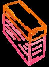 KuihLapisPink_Outline_Color.png