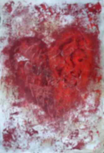 essen's heart 11.jpg