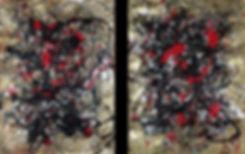 galaxy 21.jpg