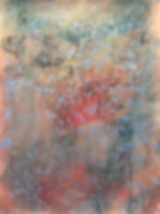 galaxy 37.jpg