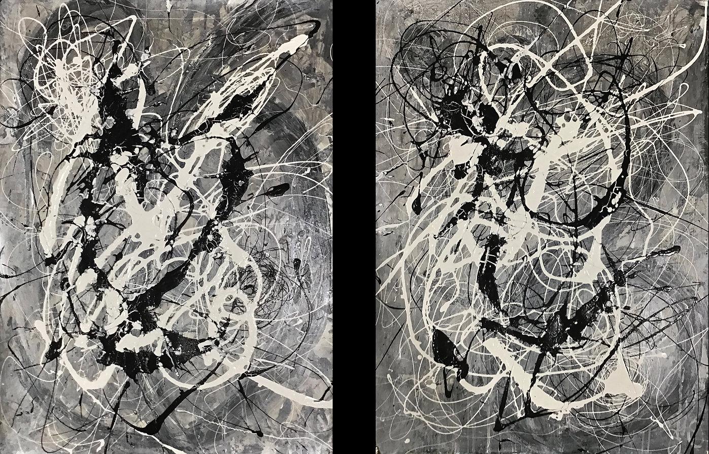 galaxy 41.jpg