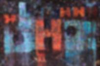 pumapunku 1.jpg