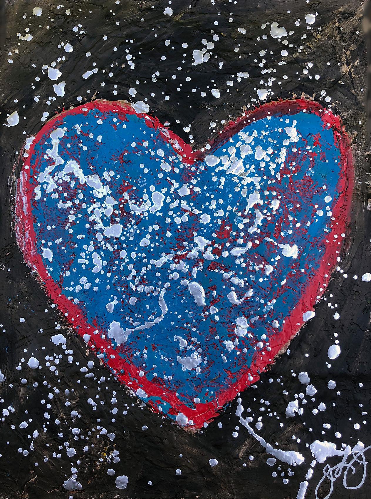 essen's heart 17.jpg