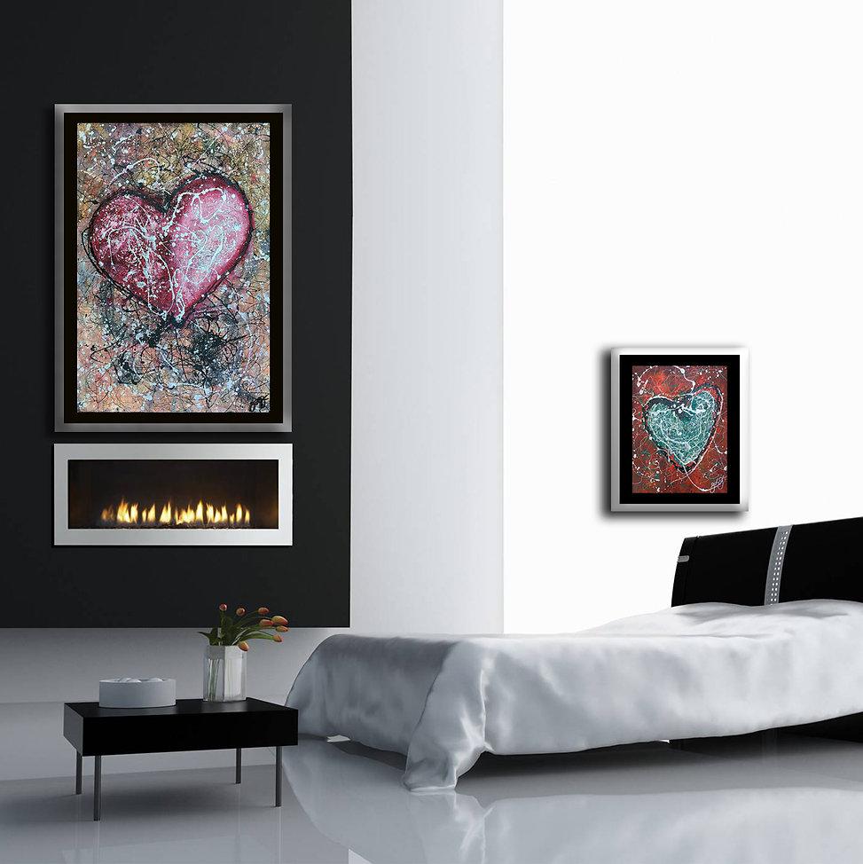 r essen's heart 3.jpg