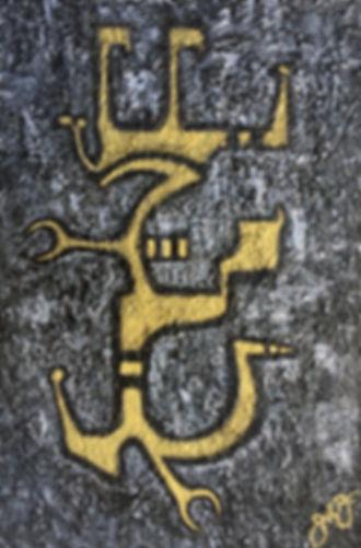 glyph 44.jpg