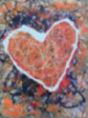 essen's heart 1.jpg