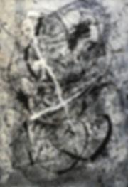 galaxy 42.jpg