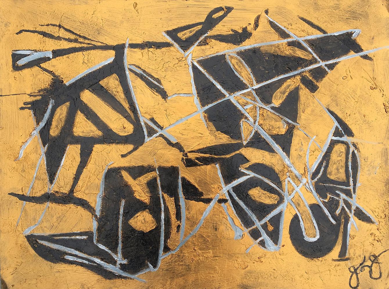 glyph 27.jpg