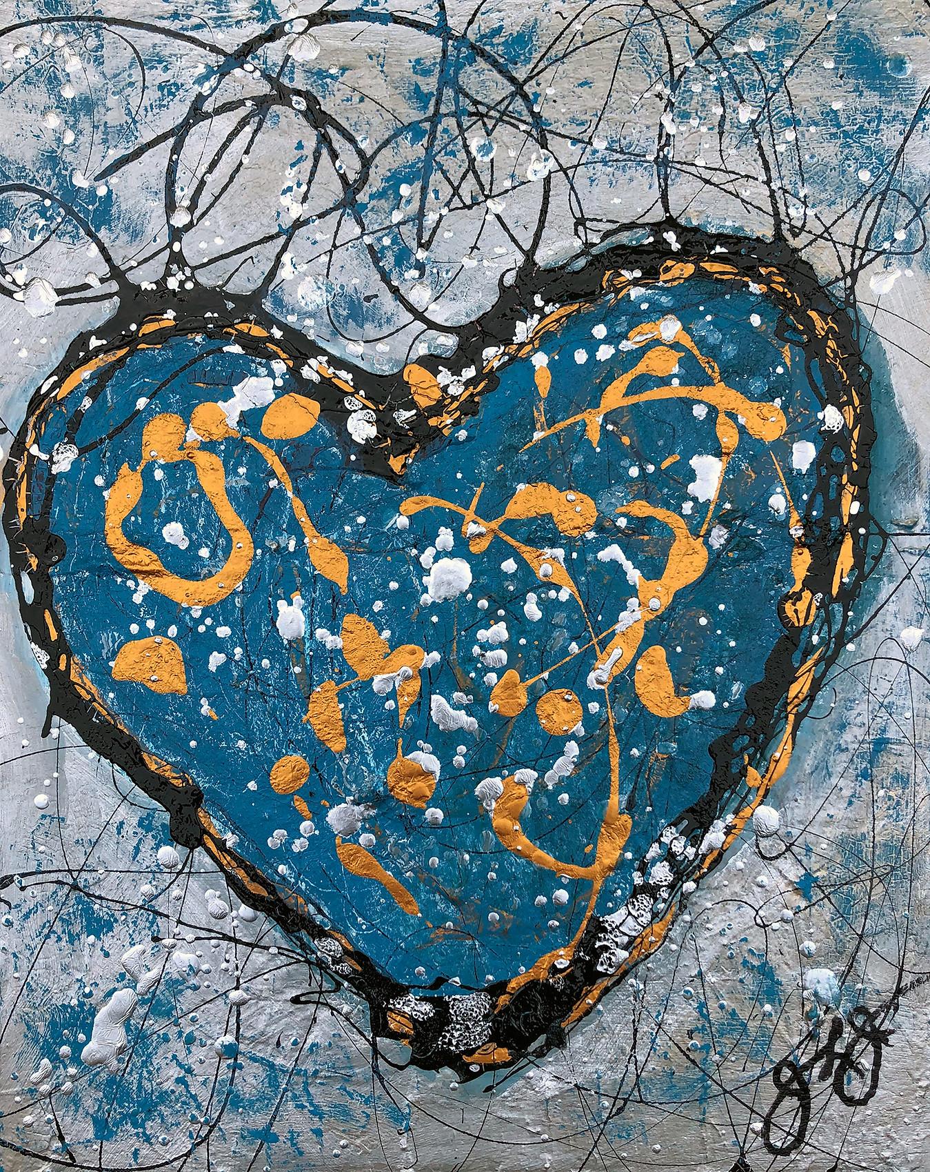 essen's heart 16.jpg