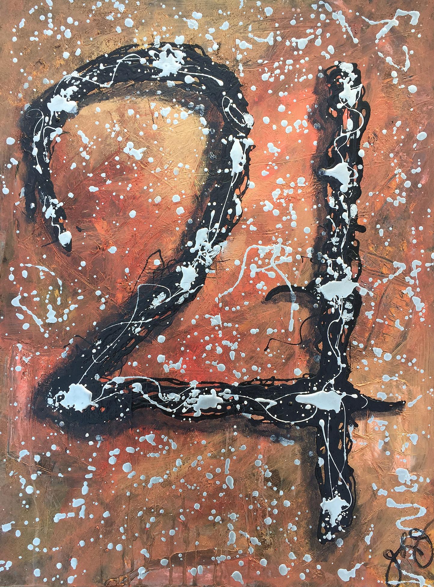 glyph 3.jpg