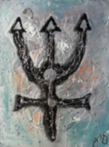glyph 12.jpg