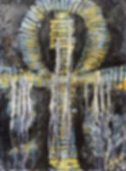 glyph 31.jpg