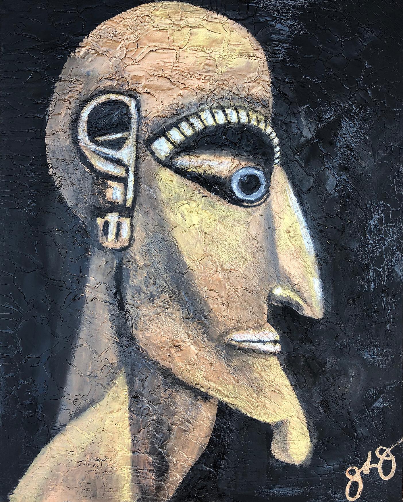 the moai kavaka.jpg