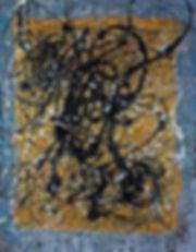 galaxy 22.jpg