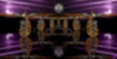 caduceus 6.jpg